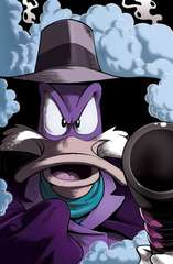 XboxDarkwing