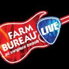 Farm Bureau Live at Virginia Beach