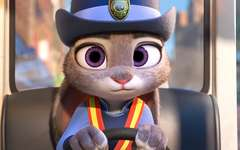 Zootopia is on its way to be one of the highest-grossing original movies