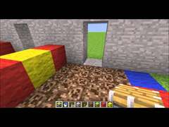 Minecraft Tips and Tricks - Soulsand