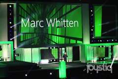 Whitten Leaves XBox