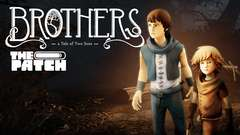 Brothers: A Tale of Perfect Brother-Based Gameplay