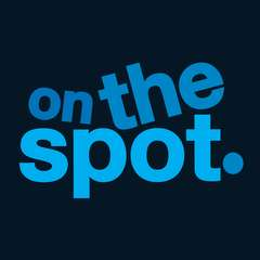 The Michael Jones - On The Spot: Just the Bits