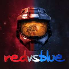 Red Vs Blue FanClub