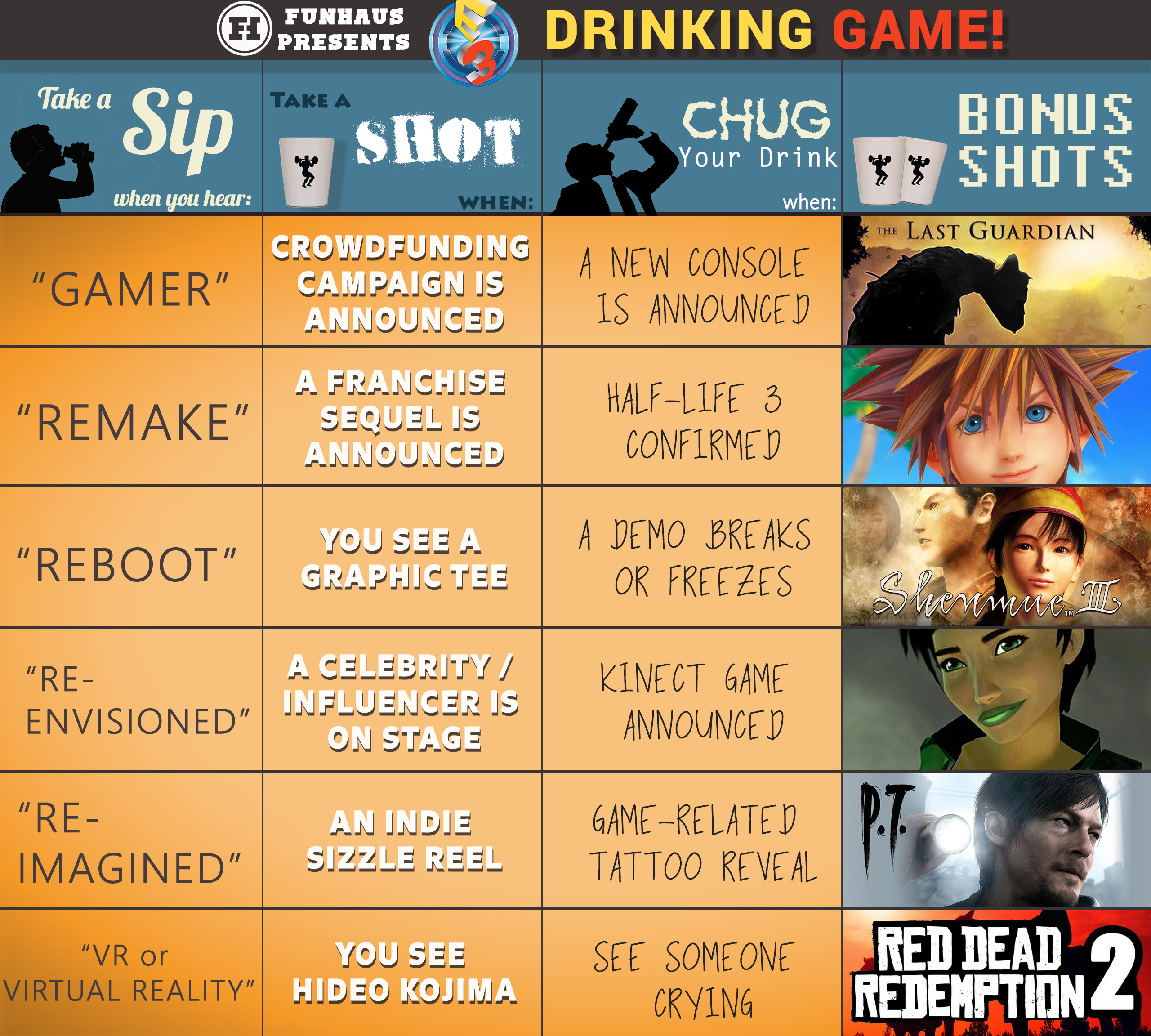 1788482-1465335926166-e3_drinking_game_2