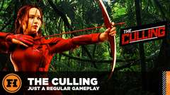 Let's Play - The Culling