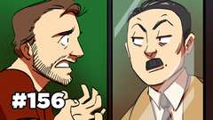 We Were Hitler All Along!? - #156
