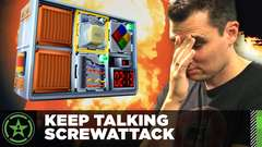 Keep Talking and Nobody Explodes - ScrewAttack