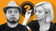 WE MAKE A GAME SHOW? - Open Haus #122