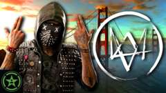 Let's Watch - Watch_Dogs 2