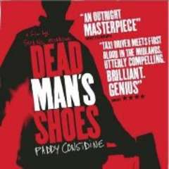 Dead Mans Shoes