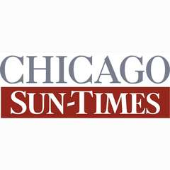 Chicago Sun-Times review