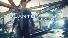 Kotaku Article on Quantum Break