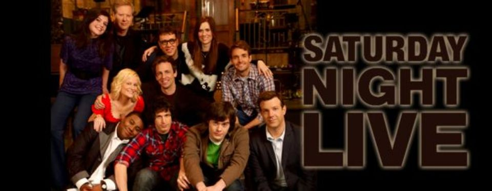 the influence of saturday night live on Welcome to the official saturday night live channel on youtube here you will find your favorite sketches, behind the scenes clips and web exclusives, featur.