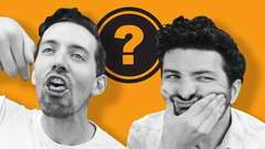 WE LOVE THE NINETIES? - Open Haus #129