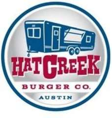 Hat Creek Burgers