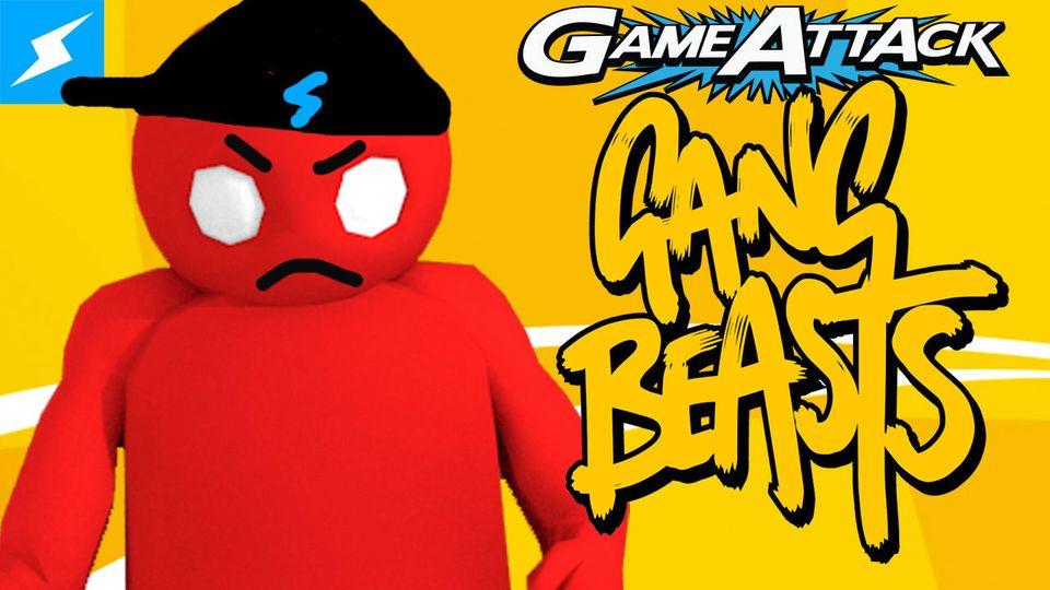 gameattack