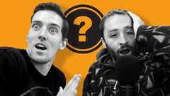 WE TRY TOO HARD? - Open Haus #78