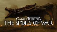 The Big Payoff - KNOW YOUR THRONES, the Game of Thrones Nerdalong for Season 7 Episode 4