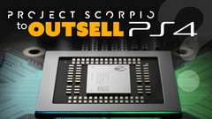 Xbox Scorpio Will Be $700? Outsell PS4? ANALYSTS GO WILD!