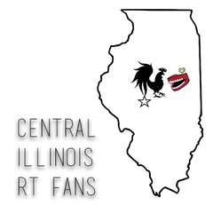 Central Illinois RT Fans
