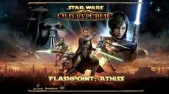 Athiss Flashpoint Walkthrough