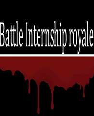 Battle Internship royale