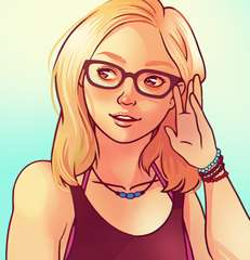 ToughPuppy