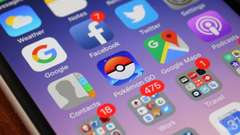 Japanese Pokemon Go Launch Delayed