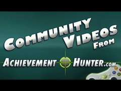 Community Video: Mile High Club & Three of a Kind