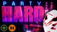 Let's Watch - Party Hard 2 Alpha