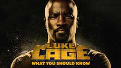 What You Should Know About Luke Cage