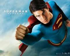 Superman Returns Rotten Tomatoes