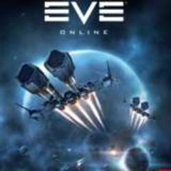 Eve Battle