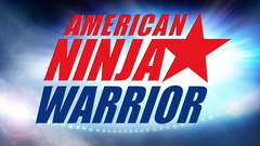 American Ninja Warriors