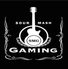 SourMashGaming