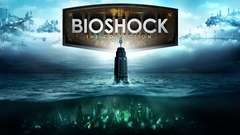 Bioshock Collection Announced