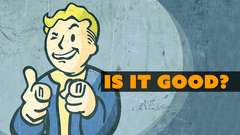 Fallout 4: Is It Good?