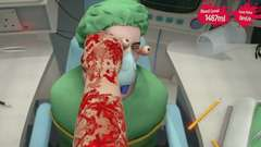 Surgeon Simulator: A&E Anniversary Edition Trophy Guide
