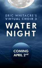 Eric Whitacre's Virtual Choir