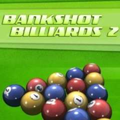 Bankshot Billiards 2