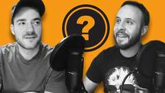 We're in PLAYGIRL! - Open Haus
