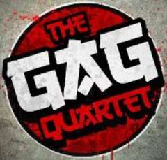 The GAG Quartet