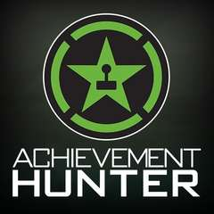 Best of Achievement Hunter - Gmod