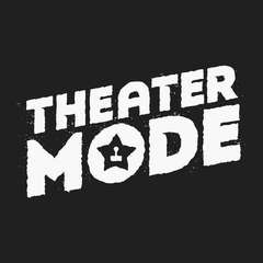 Theater Mode - Beware: Children at Play