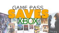Game Pass SAVES Xbox?