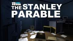 The Stanley Parable: Schr?dinger's Game