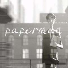 Paperman Fan Club