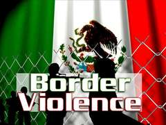 Border Violence Fact Checking