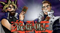 DUMBEST GAME EVER - Yu-Gi-Oh Duel